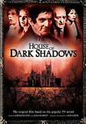House of Dark Shadows 0883929248926 DVD Region 1