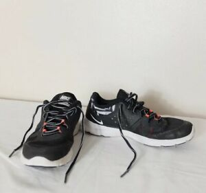 Nike Core Motion TR3 Trainers UK 3   eBay