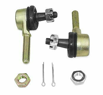 Outlaw Racing OR511016 Tie Rod End Kit