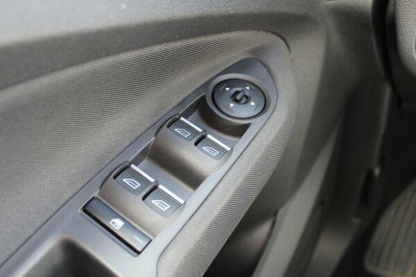 Ford C-MAX 1,0 SCTi 100 Trend billede 11