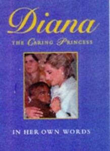 Diana-The-Caring-Princess-By-Holder