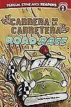 Carrera en la carreteraRoad Race (Camiones Amigos  Truck Buddies) (Spa-ExLibrary