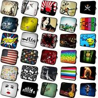 Art&cherry© Notebook Sleeve Laptop Tasche Tablet Case Cover 10 13 14 15 16 Yy