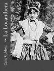 La Locandiera by Carlo Goldoni (Paperback / softback, 2012)