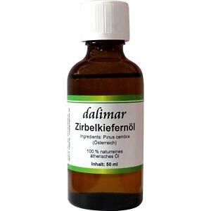 Dalimar-Zirbelkieferoel-aetherisches-Zirbenoel-Zirbelkiefer-Ol-50-ml