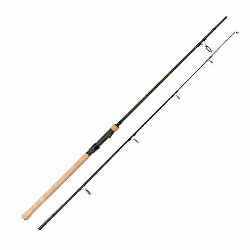 Greys Surface Stalking Rod 12' 2.50lb