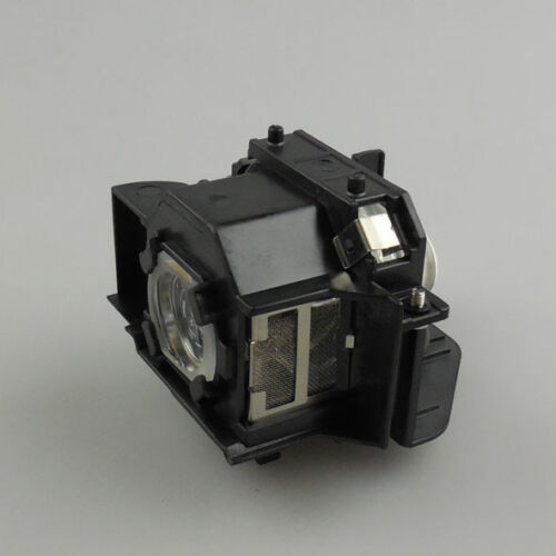 Projector Lamp ELPLP36//V13H010L36 W//Housing for EPSON EMP-S4//MP-S42PowerLite S4