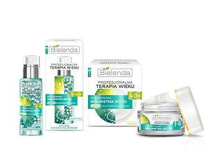 BIELENDA-PROFESSIONAL-VOLUMETRIE-Antifalten-Serum-Creme-40-50-Hyaluronsaeure