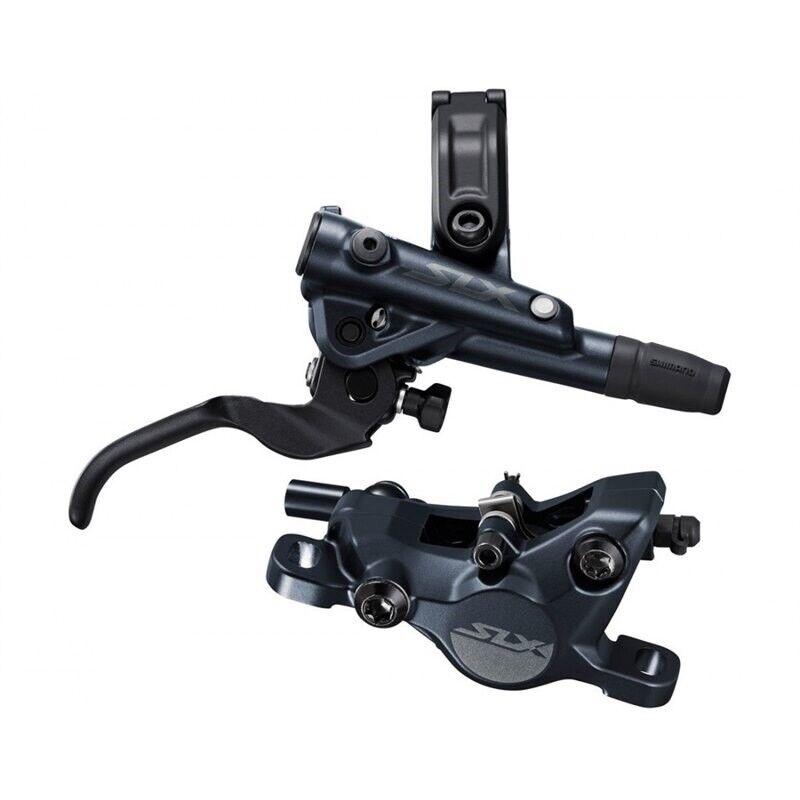 Disc brake kit SLX br-m7100 rear Shimano 2020 brakes mtb
