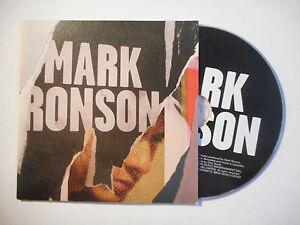MARK-RONSON-STOP-ME-CD-SINGLE-PORT-GRATUIT