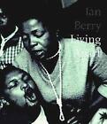 Ian Berry; Living Apart: South Africa Under Apartheid by Phaidon Press Ltd (Hardback, 1996)