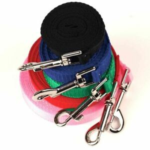 Outdoor Long Roulette Leash for Dog Custom Size 1.8M 3M 6M ...