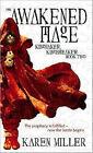 The Awakened Mage by Karen Miller (Paperback, 2007)