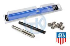 Perma Coil 3221 M12c Metric Thread Repair Insert Kit M12x175 Helicoil 5546 12