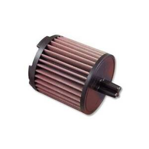 DNA-High-Performance-Air-Filter-for-VW-Polo-1-4L-GTI-2012-PN-R-VW14S12-01