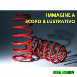 Simoni-8610011-Kit-molle-LANCIA-Delta-2-0-Integrale-8v-16v-831ABO