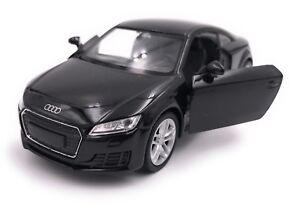 Audi-TT-auto-deportivo-maqueta-de-coche-auto-producto-con-licencia-1-34-1-39-colores-diferentes