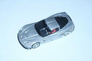 Carrera-Evolution-Corvette-C6-Custom
