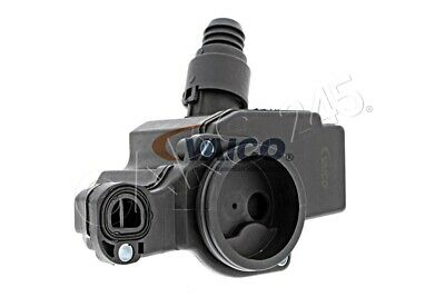 Mann-Filter paquete para VW Polo Variant 6kv5 1.4 Classic 6kv2 60 6n2 1.0 6x1 6e1
