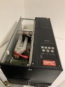 Danfoss MCD 3000