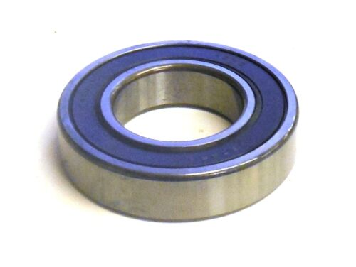 KOYO DEEP GROOVE BALL BEARING 62092RSC3 17MM X 40MM X 12MM