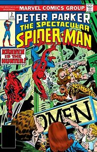 Spectacular-Spider-Man-2-1977-Marvel-Comics