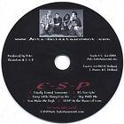 6-N-1 [EP] by E-S-P (CD, Nov-2004, E-S-P)