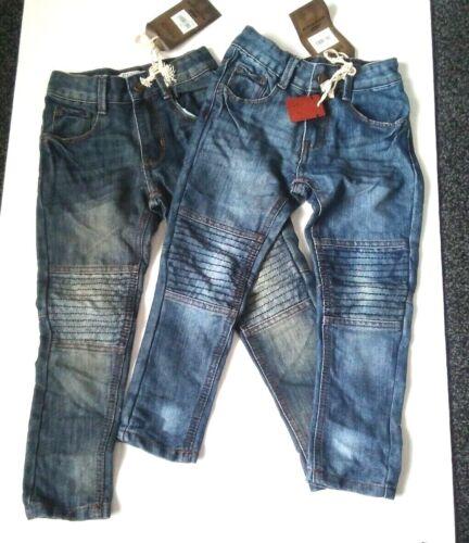 """Kids clothes boys  jeans /""""SALE/"""""""