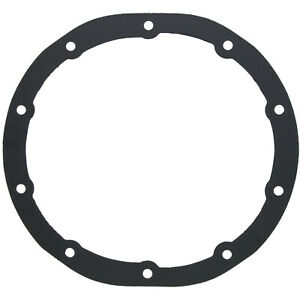 Fel-Pro RDS 5007 Rear Axle//Differential Seal