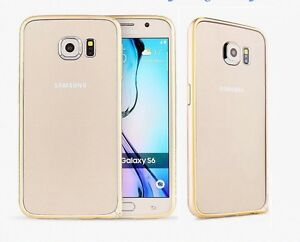 Luxury-Alloy-Metal-Aluminium-Bumper-Frame-Case-Cover-for-Galaxy-S6