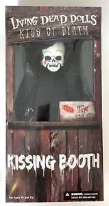 Living-Dead-Dolls-Kiss-of-Death-The-Grim-Reaper-Doll-New