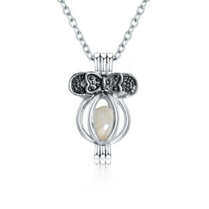 Animal-Pearl-Cage-Locket-Pendants-Charms-For-DIY-Akoya-Oyster-Pearl-Necklaces