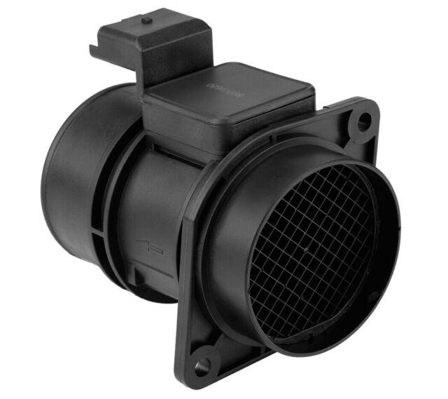 Mass Air Flow Meter Sensor For Opel Vivaro 1.9 DTI, 1.9 Di [2001-2015] 5WK9620
