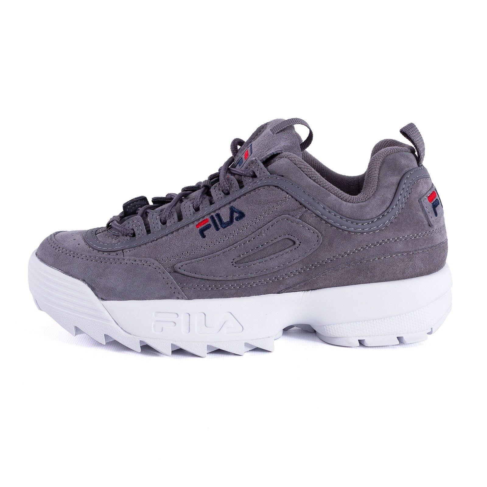 Rasse Damen Nike Schuhe # J87i57 | Beige Nike Air Max 1 Trainers