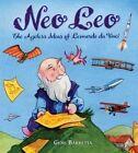 Neo Leo by Gene Barretta (Paperback, 2016)