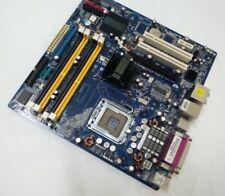 1 PC Advantech AIMB-562VG-00A1E IPC motherboard