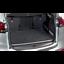 Genuine Vauxhall Zafira C Tourer Cargo Liner Rubber Boot Mat 13370506 2012-2018
