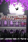 Heart Search: Book Three: Betrayal by Carlie M a Cullen (Paperback / softback, 2015)