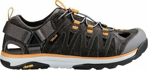 Teva Lace  Uomo Terra-Float Active Lace Teva Sport Sandale- Pick SZ/Farbe. a208a8