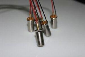 Kraftstoffstandsensor Automotive NTC Thermistor Pumpe Alarm Sensor Ersatzteile