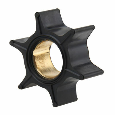 40 60 70 HP 50 45 Mariner replaces #: 47-89983 35 Impeller Mercury