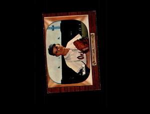 1955-Bowman-216-Preacher-Roe-VG-EX-D699071