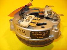 Lichtmaschine Stator Bosch 14V 18A 0120340005 BMW R45 R65 R80 R100 alternator