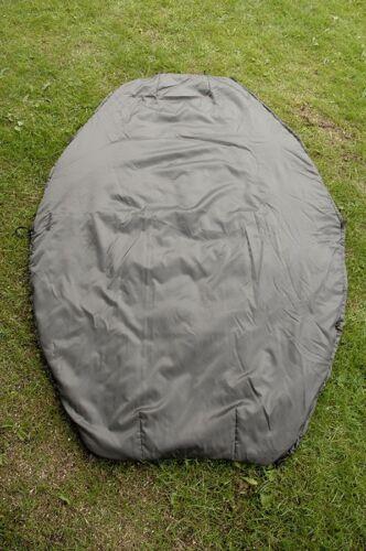 Snugpak hamac underblanket-revêtement isolant pour hamacs en plein air