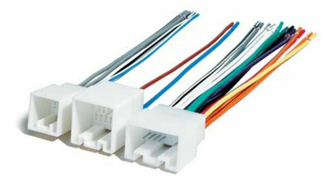 american international fwh600 wiring harness ford premium for sale online |  ebay  ebay