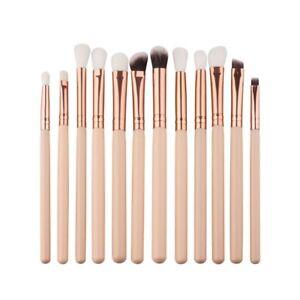 12x-Professional-Eyeshadow-Blending-Pencil-Eye-Brushes-Set-Makeup-Tool-Cosmetic