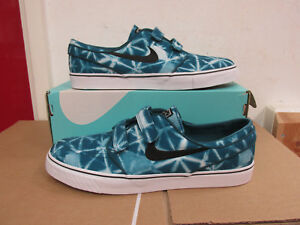 best sneakers c2c0a 0e36f Image is loading Nike-Sb-Zoom-Stefan-Janoski-Ac-Mens-Trainers-