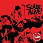 Slade Alive! by Slade (CD, Feb-2011, Salvo)