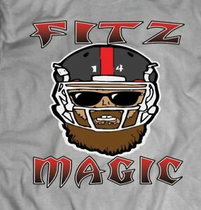 new concept b7284 72061 Details about TAMPA BAY BUCCANEERS RYAN FITZPATRICK