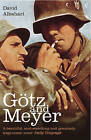 Gotz and Meyer by David Albahari (Paperback, 2009)